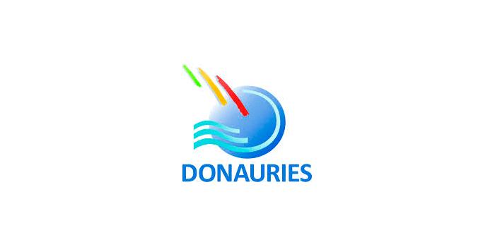 Donau Ries |MK Fotografie