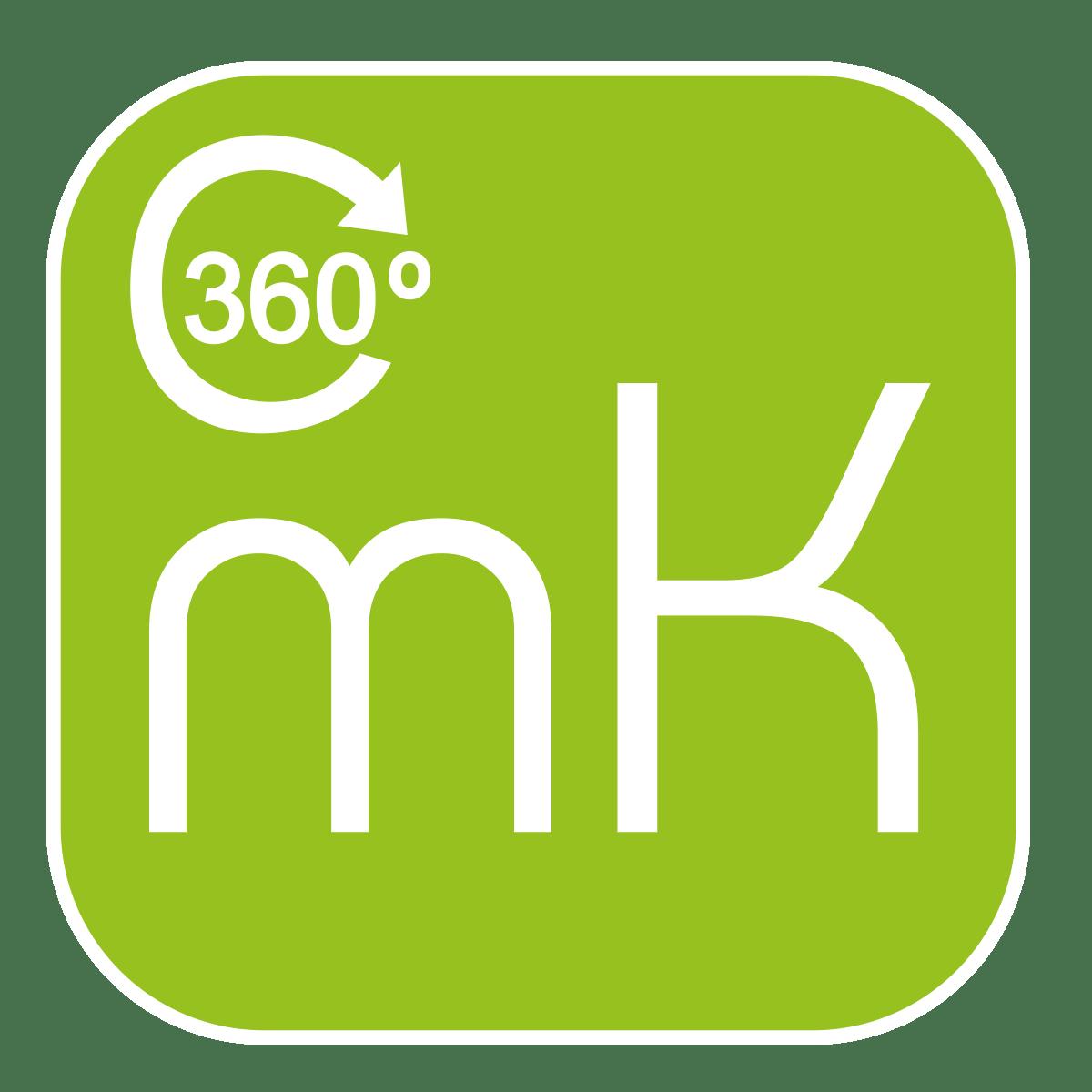 MK Fotografie | Fotopanoramen