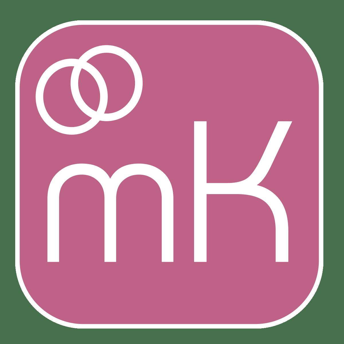 MK Fotografie | Hochzeit