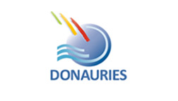 Logo Donauries