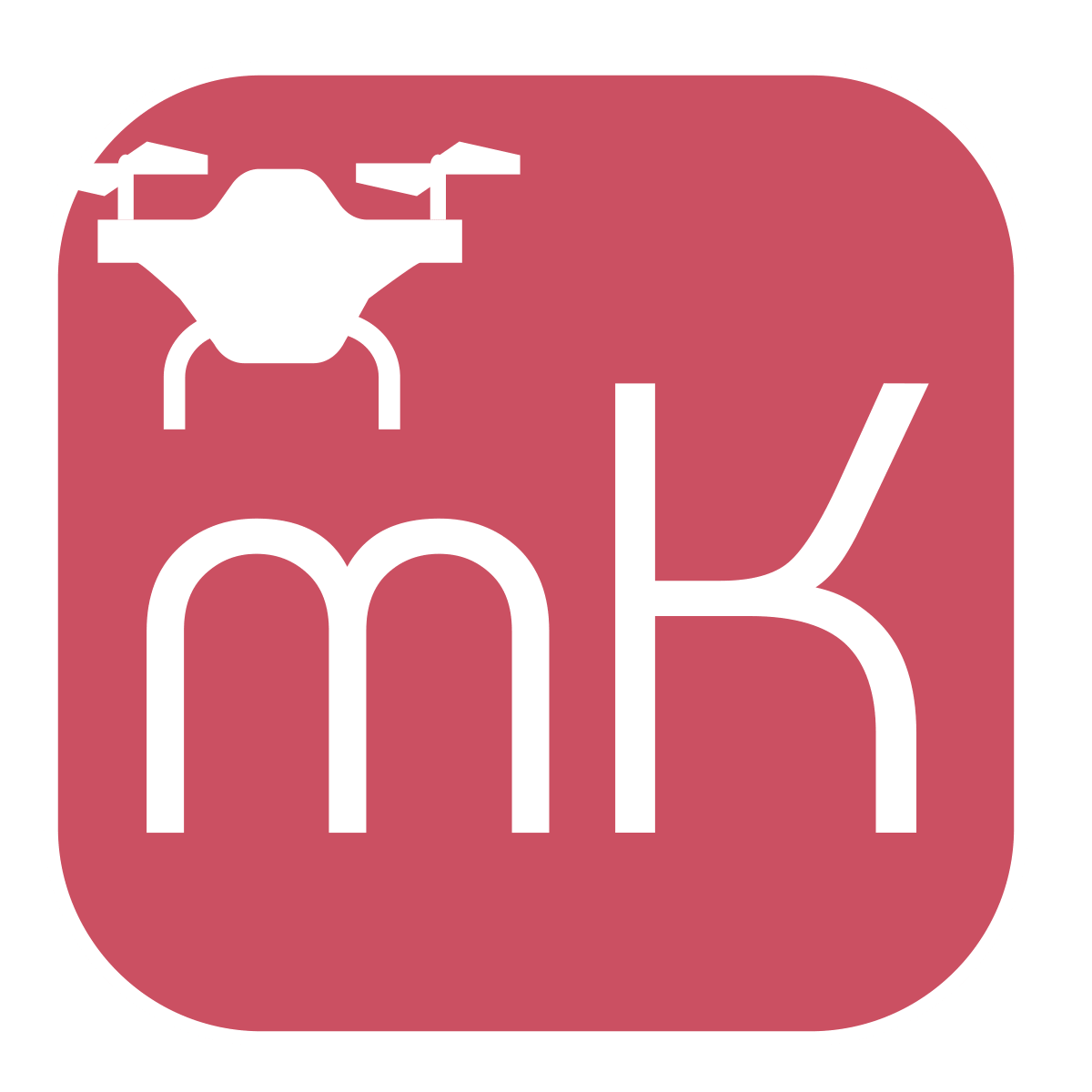 MK Fotografie | Luftaufnahmen