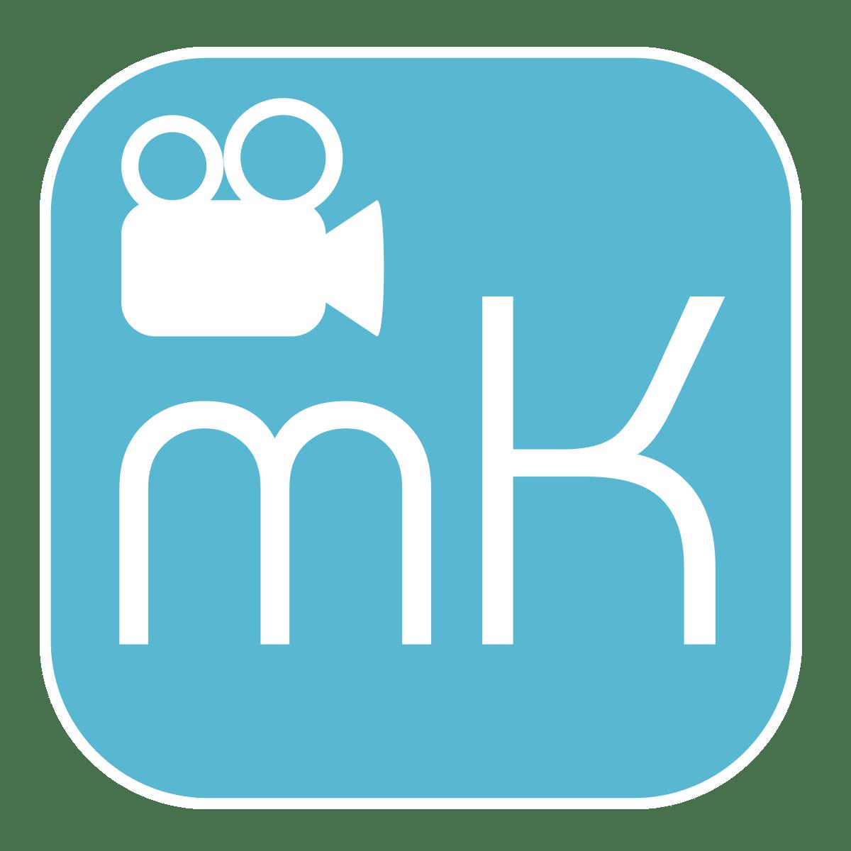 MK Fotografie | Videoproduktion
