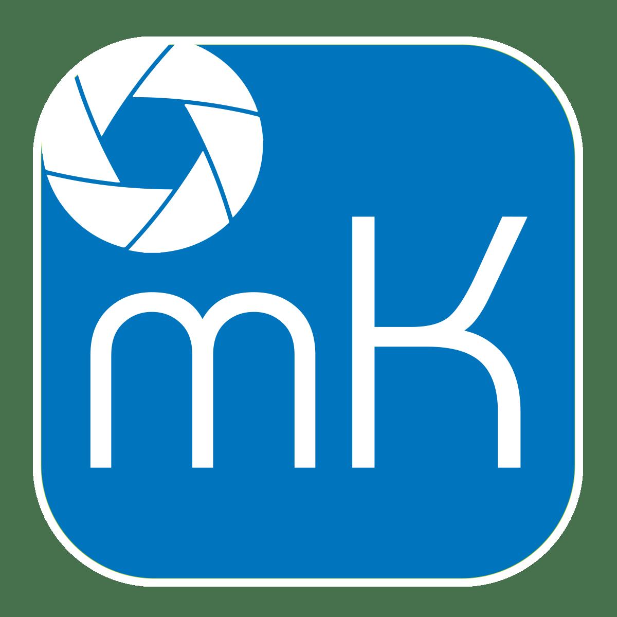 MK Fotografie | Werbefotografie