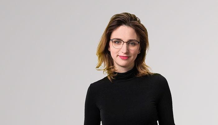 MK Fotografie | Team | Eva Weißgerber - Braun Fotodesignerin